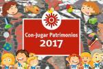 Proyecto Con–Jugar Patrimonios 2017