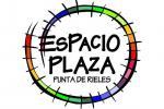 Actividades en Espacio Plaza Punta de Rieles