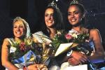 Ganadoras 2012