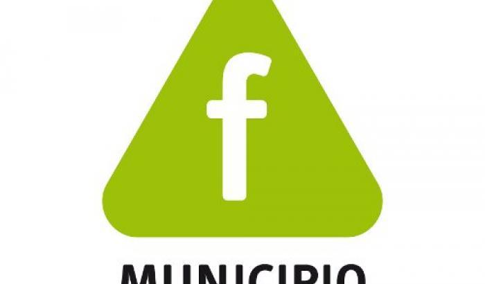 Marca Municipio F
