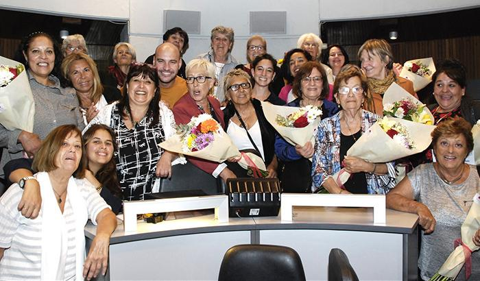 Autor/a: Junta Departamental de Montevideo